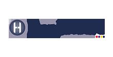GBUK Healthcare logo