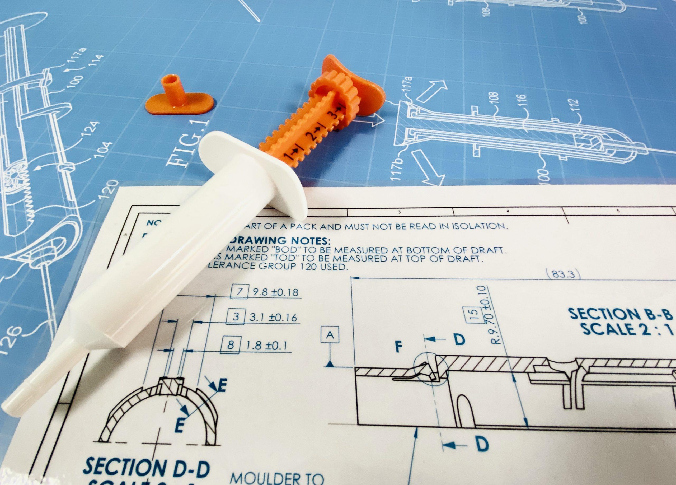 Design, Development & Engineering